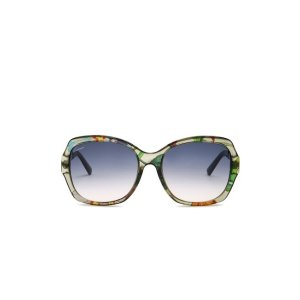 ec7c3bd64303 Designer Sunglasses @ Nordstrom Rack Up to 65% Off - Dealmoon