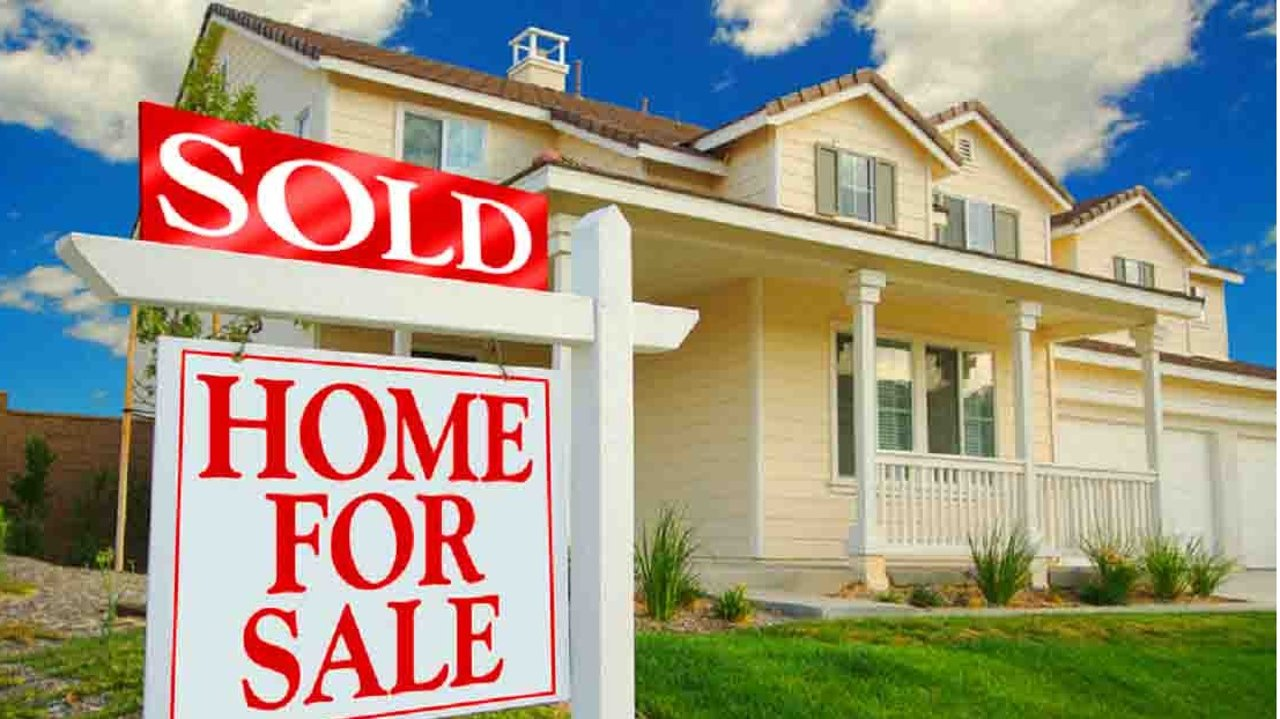 在美国卖房子,有哪些税务事项要注意?又有哪些优惠可以用?