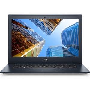 Dell Vostro 14 5471 Laptop (i5-8250U, 8GB, 256GB)