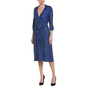 5ab8610629 alice + olivia dresses Sale   Rue la la Up to 70% Off - Dealmoon
