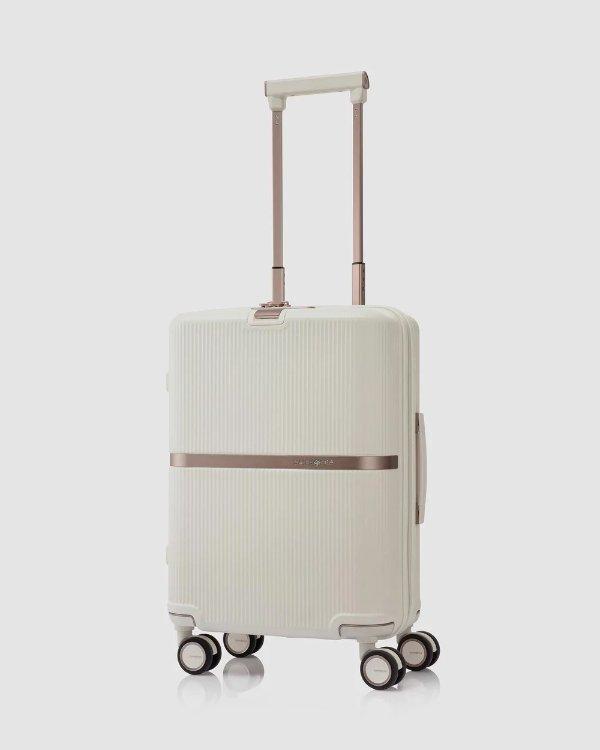 Minter 登机行李箱 55cm