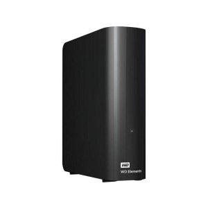 Western DigitalX4CANSS33WD Elements Black 14TB USB 3.0 硬盘