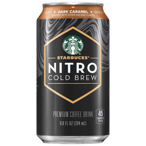 $22.45 Only $2.8 per can