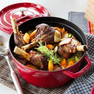 Up to 65% OffSur La Table Cookware Sale