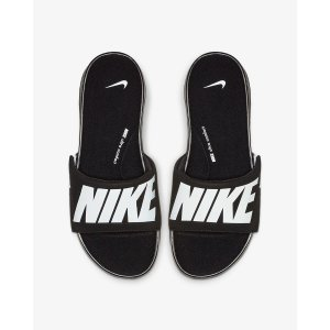 6235bb139e29 Men s Apparels and Shoes On Sale   Nike Extra 20% Off+Free Shipping ...