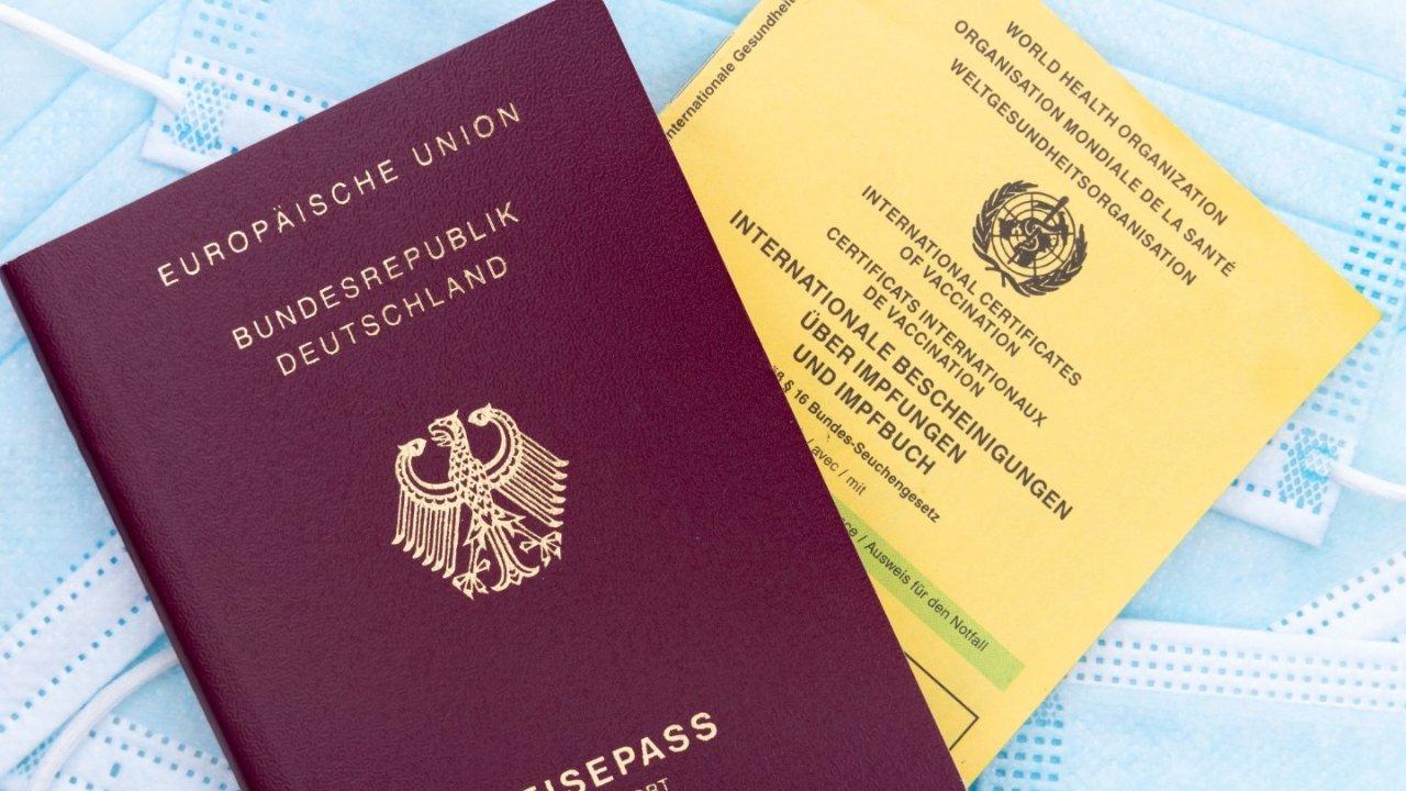 最新!法国健康码重要调整!关于Pass sanitaire的一切信息都在这里了!