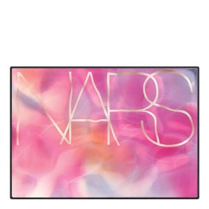 NARS限量6色面部盘