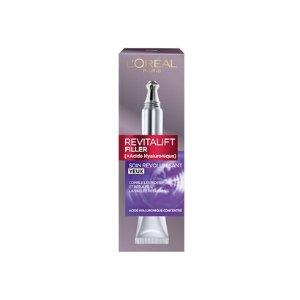 L'Oreal紫熨斗眼霜