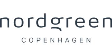 Nordgreen (DE)