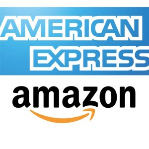 Amex MR Cards Users Only Amazon Get $30 off on Purchase $60 or more