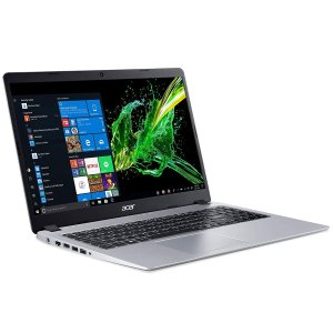$309.99Acer Aspire 5 15.6吋笔记本 (Ryzen 3 3200U, 4GB, 128GB)