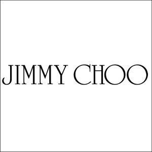 6折 经典渐变高跟鞋$450独家提前享:JIMMY CHOO 私卖会 超仙美鞋特卖