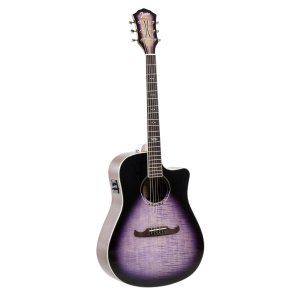 $179Fender T-Bucket 300-CE v3 Acoustic Electric Guitar