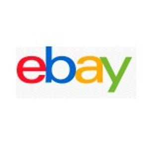 额外9折 $224收Airpods 2代耳机eBay 数码电子、服饰等折扣升级 捡漏好时机