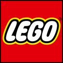 低至7折,£179 收保时捷911LEGO 精选 玩具热卖,含科技系列和城市系列