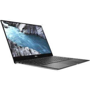 XPS 13 9370 i7 4K $1199限今天:Amazon 12日大促销 Dell XPS,Chromebook好价促销