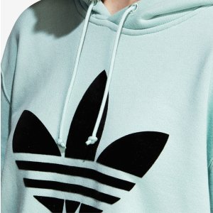 Up to 50% OffSelect adidas Clothing and Shoes @ macys.com