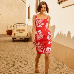 20% OffBoden Dresses, Shoes & Accessories Sale