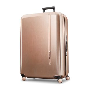 Up to 60% OffSelect Collections @ Samsonite