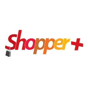 4折起+$15优惠券免费领Shopperplus 开业预热 每日闪购抢不停 墨盒低至1.6折
