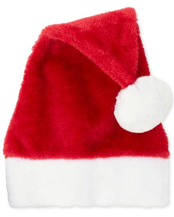 儿童圣诞帽