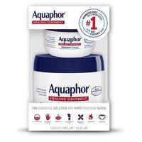 Aquaphor 万用膏 14 盎司 + 3.5 盎司
