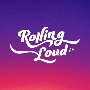 As low as $249 for 2 Day GARolling Loud Los Angeles Tickets