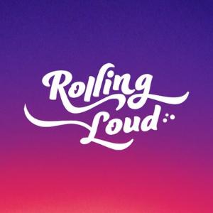 GA票$249起  GA+票$449起洛杉矶Rolling Loud 音乐节2日套票