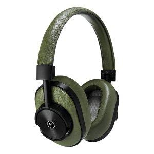 MASTER & DYNAMICSMW60 无线耳机