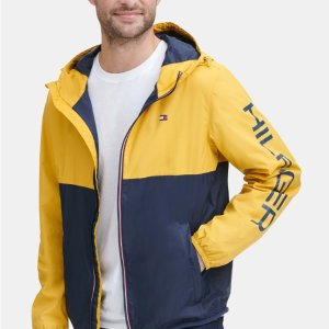 Extra 25% OffMacys Men's Fashion Sale