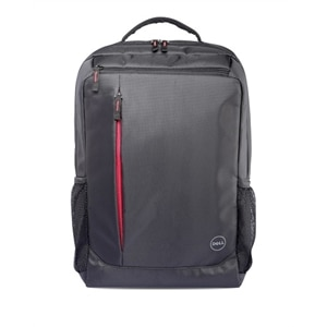 Starting at $14.99Dell Essential Backpack 15 Red accent & Opin Mini Messenger gray slate