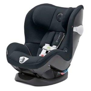 CybexSirona M Sensorsafe 2.0 安全座椅