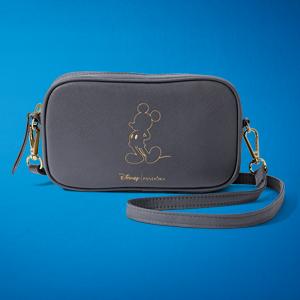 Free Disney Crossbody ClutchWith $125+ Disney Products Purchase @ PANDORA