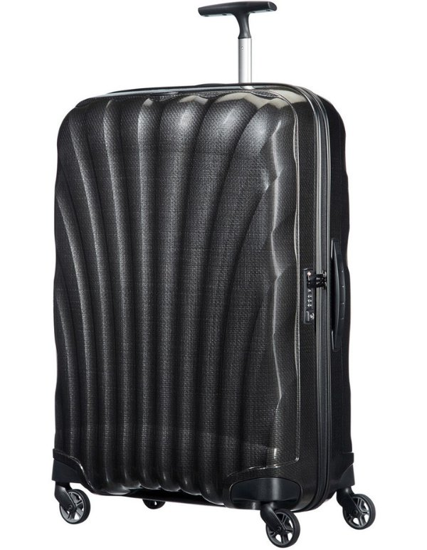 75cm硬壳行李箱