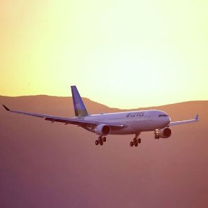 From$277Newark to Paris RT Nonstop Airfare Sales@ Skyscanner