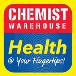 低至2折+满额立减 $50包邮Chemist Warehouse 全场限时特价 囤Blackmores、Swisse