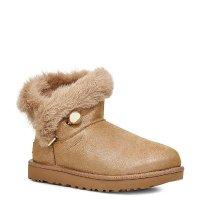 UGG Australia 迷你雪地靴