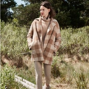 Up to 40% OffNeiman Marcus New Arrivals on Sale