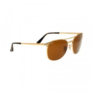 $59.99+Free ShippingDealmoon Exclusive: Ray-Ban Men's Sunglass