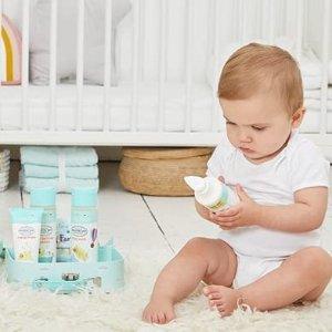 8.5折可叠加2021 Prime Day 母婴专区 婴儿尿布、儿童玩具全场好价