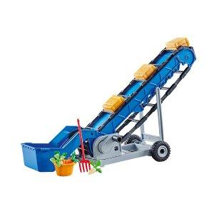 PLAYMOBIL®Mobile Conveyor