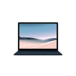 Surface Laptop 3 触屏超极本 13.5