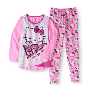 Up to 60% OffKids Apparel Clearance @ Walmart