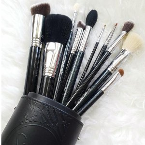 Dealmoon Exclusive 30% Off +Free ShippingBrush Sets @ Sigma Beauty