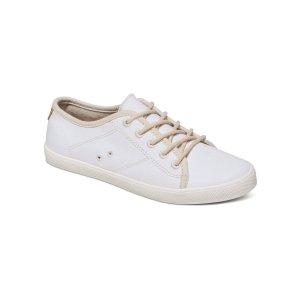 Memphis Lace-Up Shoes