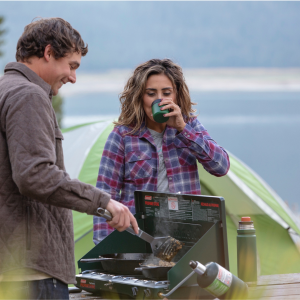Up to 55% OffWalmart Camping Gear Outdoor Supplies