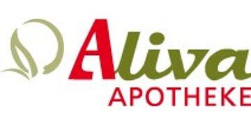 Aliva (DE)