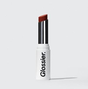 Sheer Matte Lipstick: Generation G   Glossier