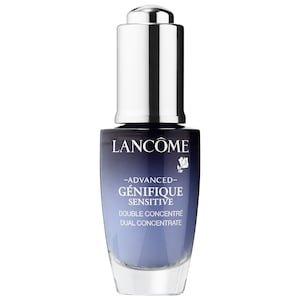 Advanced Génifique Sensitive Antioxidant Serum - Lancôme | Sephora