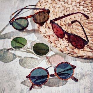 Up to 80% OffGilt Sunglasses Sale